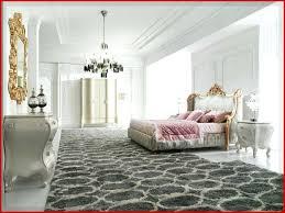 Schlafzimmer Barock Modern Stil Grnes Natrlich Schn Barock