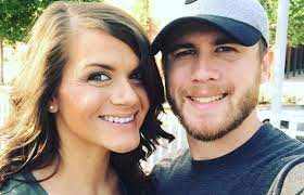 "Former ""16 and Pregnant"" Star Kayla Jordan Gets Married: See Photos! – The  Ashley's Reality Roundup"