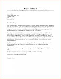 version writer cover letter cover letter sample examples resume email this tags medical assistant cover letter samples cover medical writer cover letter medical writer cover
