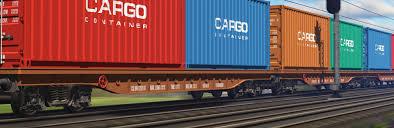 Ltl Freight Quote Q Ship USA Freight Broker LTL Truckload Rail Reefer Trucking 20