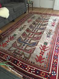colorful area rugs for cozy floor decoration colorful area rugs primary colors also colorful area