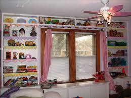 Kitchen Window Shelf 818ae81a75a3c3bd94b5cfe11dedb047jpg