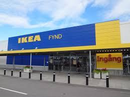 Découvrez Ikea Fynd 5000 M2 De Prix Cassés Marché Maison