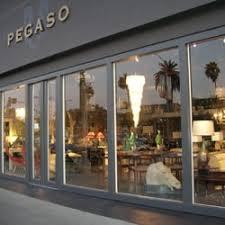 pegaso gallery design home decor 6812 melrose ave hancock