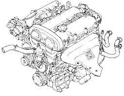 mazda engine diagram wiring diagram expert schematic of mazda miata engine showing location of crankshaft and mazda rx8 engine diagram mazda engine diagram
