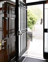 front door securitySecure Doors Uk   HD Fire Exit Steel Door Best Sellersc1