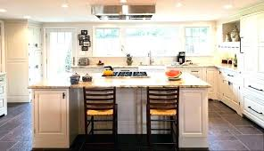 island stove top. Kitchen Island With Stove Country Modern Range Hood . Top A