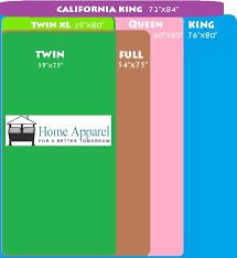 Amazing Difference Between King And California King Mattress Blog Home  Apparel