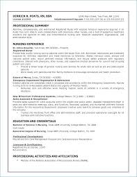 Example Of Skills To Put On A Resume Beauteous Skill Set Resume Awesome 48 Best Skills To Put A Resume Poureux