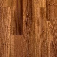 swiftlock plus laminate simple laminate floor with 8mm laminate flooring