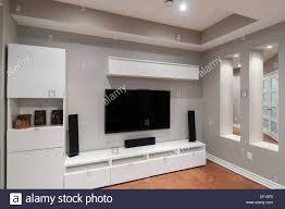 basements by design. Basement Designs Basements By Design