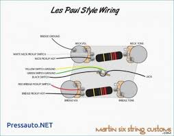 les paul wiring diagram modern les paul wiring diagram favorite les paul wiring diagram modern les paul wiring diagrams