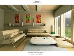 Beautiful Pinterest Apartment Living Room Ideas 95 For With Pinterest  Apartment Living Room Ideas