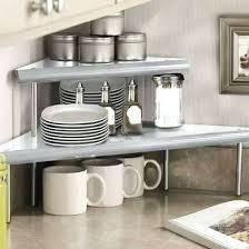 countertop corner shelf corner counter shelf small countertop corner shelf