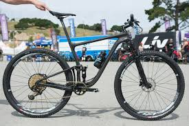 giant bikes 2018 rumors predictions discussion page 2 mtbr com