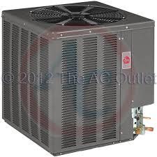 ruud thermostat wiring diagram wirdig wiring diagram also bryant heat pump wiring diagram on ruud heat pump