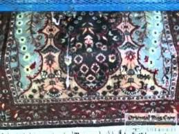 wool rug cleaning cost 17 best ideas about rug cleaning services on oriental