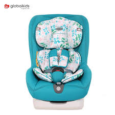 modern baby car seat covers for boys elegant globalkids convertible baby car seat for