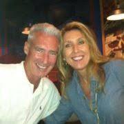 Lynn Murchison Facebook, Twitter & MySpace on PeekYou