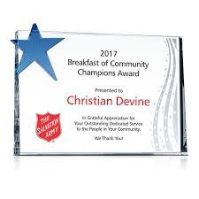 Community Service Award Wording Balti Templates