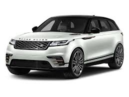 2018 land rover velar white.  velar 2018 land rover range velar p380 se white throughout land rover velar white j