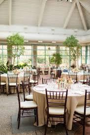 32 Best My Dream Wedding Venues Images On Pinterest Wedding