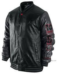 jordan hall of fame letterman jacket front 379937
