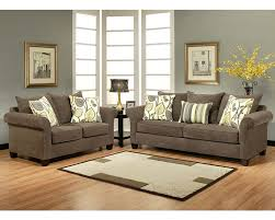 modern perfect furniture. Perfect Furniture Sofa Set 14 For Modern Inspiration With