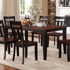 66 dining table 66 erfly dining table how to make round pouf