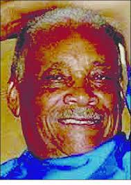 William Dinkins Obituary (1929 - 2015) - Pontiac, MI - The Oakland ...