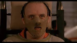 """classic review jonathan demme s """"the silence of the lambs""""  classic review jonathan demme s """"the silence of the lambs"""" 1991"""