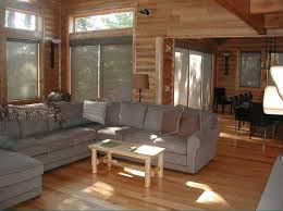 Wood floor room Furniture Picture Best Wood Floors Over Radiant Heat Launstein Hardwood Floors