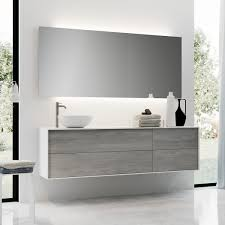 Made To Order Bathroom Cabinets Baths By Clay Made To Measure Bathroom Furniture