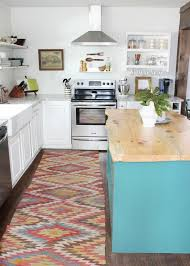 washable kitchen rugs. Interesting Washable Elegant Washable Kitchen Rugs With 40 And Runners  Fresh Design Pedia To A