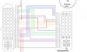 regular 2000 silverado power window wiring diagram 2001 chevy expert dvi to hdmi wiring diagram hdmi to vga wiring diagram wiring diagram
