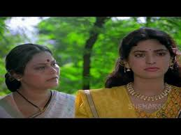 Image result for film (Benaam Badsha)(1991)