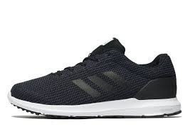adidas running shoes for men. quick buy adidas cosmic running shoes for men i