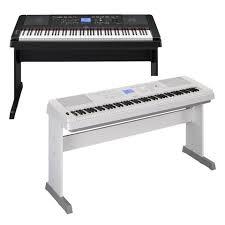 yamaha dgx 660. jual digital piano yamaha dgx 660 dgx-660 terbaru harga miring! dgx e