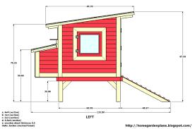 Diy Chicken Coop Plans Australia With Tractor Supply Chicken Coops House  Designs Australia With Simple
