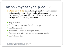 Resume Examples Good Thesis Introduction Example Thesis     Wikipedia