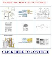 wiring diagram of lg washing machine wiring image washing machine circuit diagram front loading washing machine on wiring diagram of lg washing machine