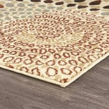product popup swirl area rug design furniture