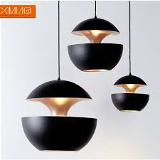 buy kitchen lighting. Cheap Light Chemical, Buy Quality Holder Security Directly From China Machine Suppliers: Wood Pendant Lights E27 Metal Lamp Shades Hanging Kitchen Lighting