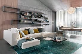 Images furniture design Shop Discover Lago Design Furniture To Decorate Your Home Lago Design