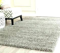 carpet pad rug large size of neutral area rugs blue and silver warm pads for padding carpet pads for area rugs pad under