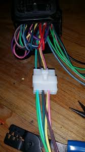 ez wiring wiper instructions images ez wiring harness rod custom ez wiring install my ez wiring install