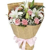 <b>Bouquet</b> Paper <b>Wrap</b> UK