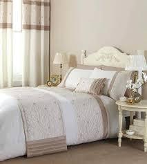 luxury king size duvet cover setatching curtains king size duvet cover sets debenhams king size
