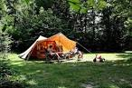 massage naturiste poitou charentes forest