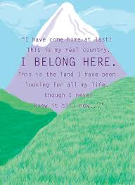 Narnia Quotes New Thank You CS Lewis You Changed My Life